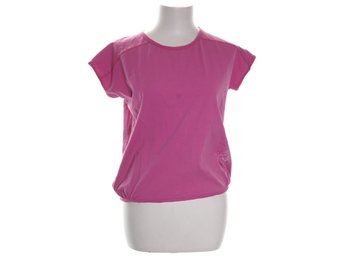 House of Lola, T-shirt, Strl: 146/152, Rosa
