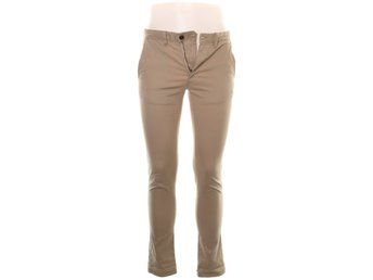 Selected Homme, Chinos, Strl: W29 L32, Beige
