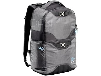 Cullmann XCU outdoor DayPack400+ Backpack grey/black   99580