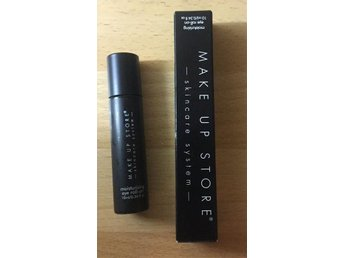 Make Up Store  Moisturizing Eye Roll-On fullsize Värde : 255kr