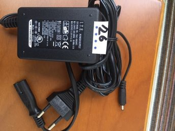 Adapter i.T.E power supply