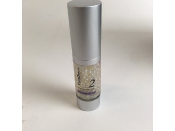 Profiderm, Serum, Pearl Serum with Caviar and Sea Collagen, 15 ml, 90% kvar
