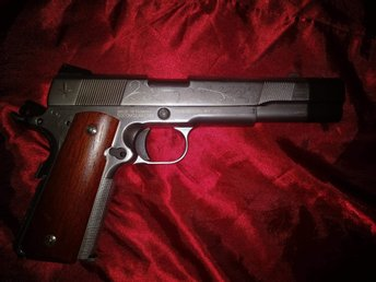 Socomgear Novak next 1911
