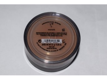 bareMinerals All Over Face Colour Warmth 1,5g - NYTT! ORIGINAL!