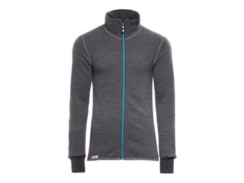 Woolpower Color Collection Full Zip Jacket 400