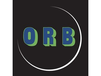 Orb: Birth (Vinyl LP)