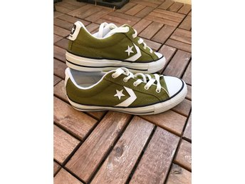 Converse cons one star. strl 36,5