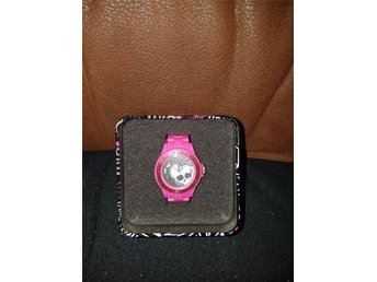 Monster high armbandsklocka nr1
