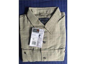 Helt ny kortärmad skjorta! - Borås - Helt ny kortärmad skjorta! - Borås