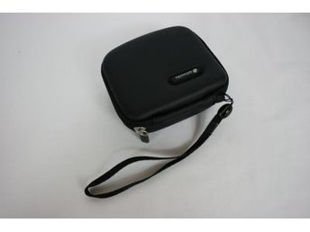 TomTom - Carry Case and Strap
