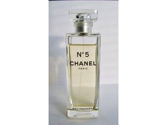 parfym fri frakt
