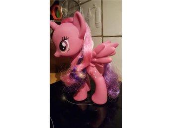 Fashion style Twilight Sparkle G4. My little pony. - Roknäs - Fashion style Twilight Sparkle G4. My little pony. - Roknäs