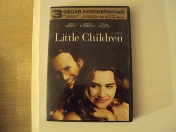 LITTLE CHILDREN - Västerås - LITTLE CHILDREN - Västerås