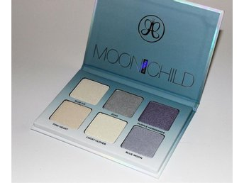 ANASTASIA BEVERLY HILLS MOONCHILD GLOW KIT. ORIGINAL. NY OCH INPLASTAD