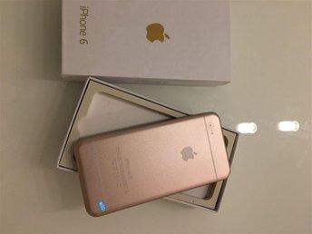Powebank i form av iphone 6- julklapp tips - Sundbyberg - Powebank i form av iphone 6- julklapp tips - Sundbyberg