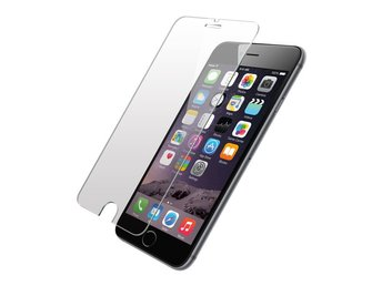 6 Plus Pansar (2-PACK)