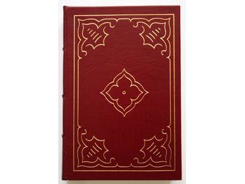 Stendhal - The Red and the Black - Easton Press 100 Greatest Books
