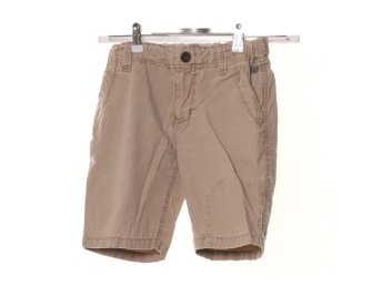 Petrol Industries, Shorts, Strl: 140, Beige