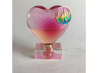 Victoria's Secret, Eau De Parfum, 50ml, Wish Pink