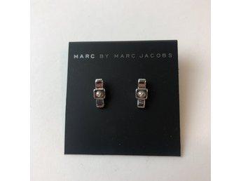 marc jacobs örhängen återförsäljare