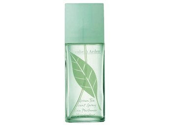 Elizabeth Arden: Green Tea Scent 100ml