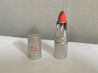 Ny Lancome Rouge in Love miniläppstift Corail In Love