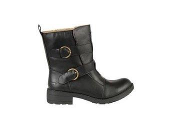 Boots Kängor Stövlar från Rocket Dog stl 38 NYA! Ursnygga! Dam skor - Grästorp - Boots Kängor Stövlar från Rocket Dog stl 38 NYA! Ursnygga! Dam skor - Grästorp