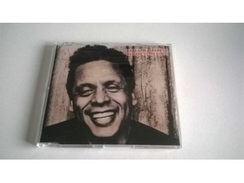 Garland Jeffreys - Welcome To The World, CD