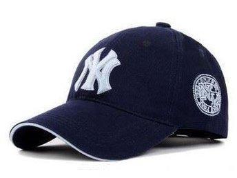 New York Yankees Baseball Caps Keps Snapback O7 - Nannestad - New York Yankees Baseball Caps Keps Snapback O7 - Nannestad