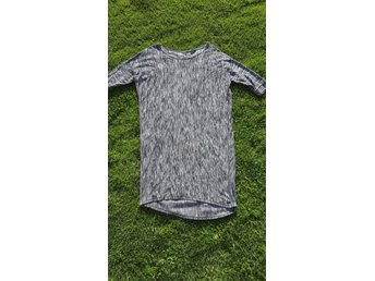 Härlig klänning höstklänning - Brålanda - Härlig klänning höstklänning - Brålanda