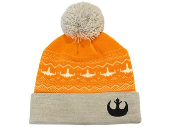 Star Wars - Rebel Allience Beanie