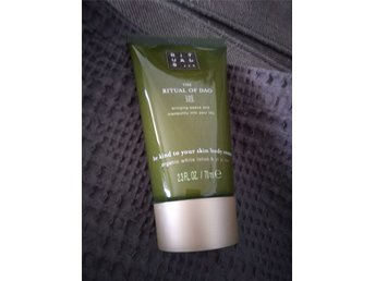 Rituals The Ritual of Dao be kind to your sjin Body Cream 70 ml ny och oanvänd