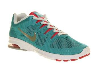 best sneakers 71b5a f20a4 Nike training air max fusion löparskor stl 39
