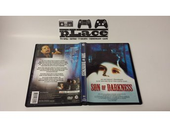 Son Of Darkness DVD