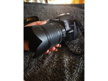 ᐈ Köp & sälj kameraväskor begagnat & oanvänt på Tradera