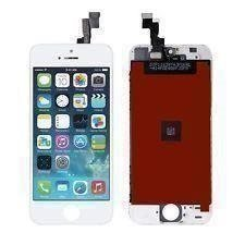 Iphone 5 LCD Display - Vit