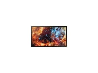 SAMSUNG DB49J 49inch FHD DIRECT LED 3Y