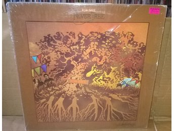 Fever Tree - For sale, LP