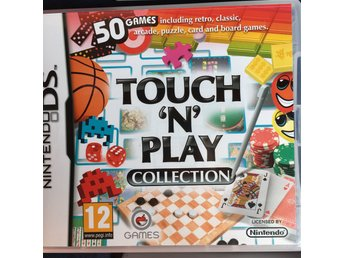 Nintendogs + cats / Touch n play (ds) / the Sims 3 pets / 3ds / 2ds / ds