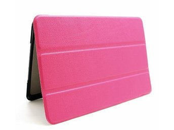 Cover Case iPad Mini 4 (Hotpink) - Tibro / Swish 0723000491 - Cover Case iPad Mini 4 (Hotpink) - Tibro / Swish 0723000491