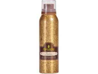 Macadamia Natural Oil Flawless 250ml