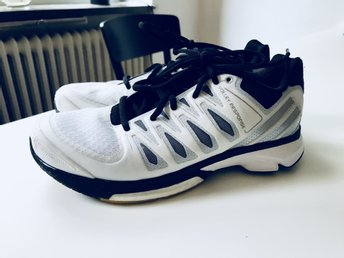 cheap for discount 5ea64 47287 Adidas träningsskor