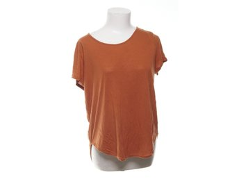 WERA Stockholm, T-shirt, Strl: M, Orange