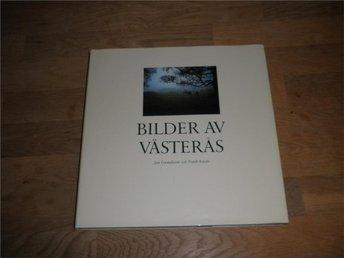 Bilder av västerås - Jan Gustafsson och Frank Kusan - Norsjö - Bilder av västerås - Jan Gustafsson och Frank Kusan - Norsjö