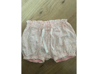 Supersöta shorts strl 56 - Avesta - Supersöta shorts strl 56 - Avesta