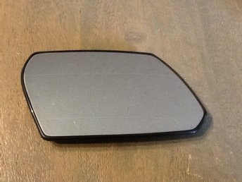 Spegelglas backspegel  834172 Ford Mondeo -01