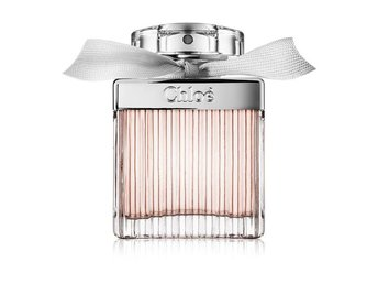 Chloé My Little edt 20ml
