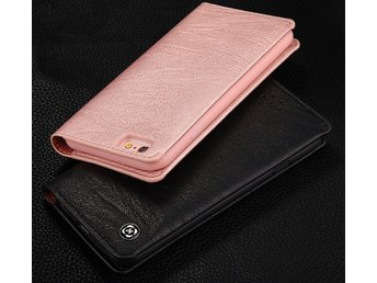 IPHONE 6/6S -ROSEGULD-