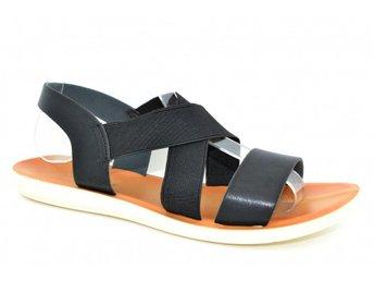 sommar sandaler dam