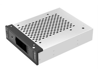 "ORICO 3.5""Internal HDD Enclosure"